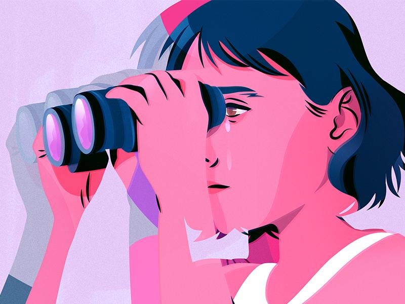 7 Sifat Malas yang Harus Dijaga: A Positive Laziness