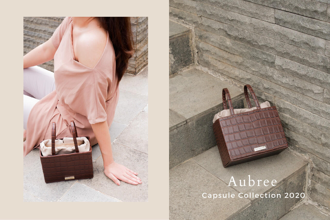 Fashionable Identik Dengan Brand Luar, Masa SIh?