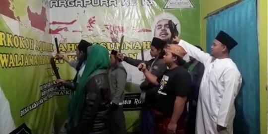 MUI Jabar Minta Pelaku Azan dengan Ajakan Jihad Diedukasi