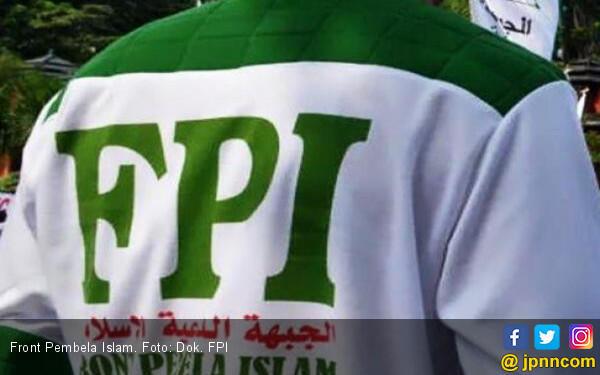 Bukhori Yusuf Beber Kejanggalan Terkait Tewasnya 6 Laskar FPI