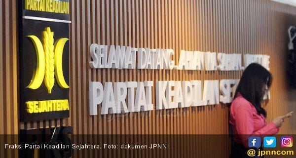 Ini Langkah Fraksi PKS terkait Pembunuhan 6 Anggota FPI