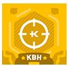 KBH Award 2020