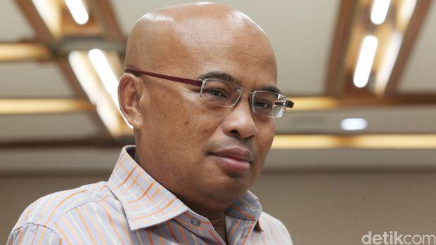 Keluarga Laskar FPI Minta Nyawa Dibayar Nyawa, Desmond: Ini Negara Hukum
