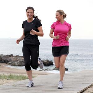 Kenali 5 zona detak jantung, bagus diperhatikan dalam latihan