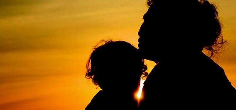 Gausah Gengsi! Ungkapkan Rasa Cintamu untuk Ibu, Dapatkan bonus koin Hingga Tiga Ribu