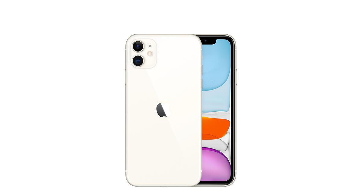 5 Smartphone Terlaris di Tahun 2020, iPhone Merajai