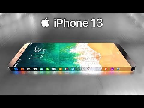 """iPhone 13 Pasang Teknologi """"VCC"""" Seperti pada PC Gaming, Apa itu VCC?"""