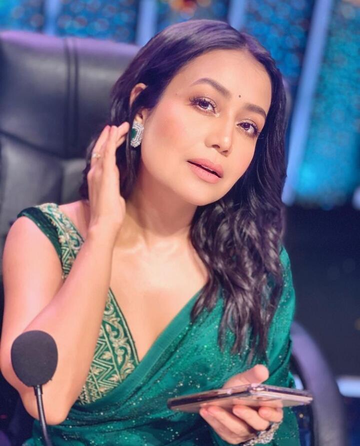 Sosok di Balik Merdunya Soundtrack Film India