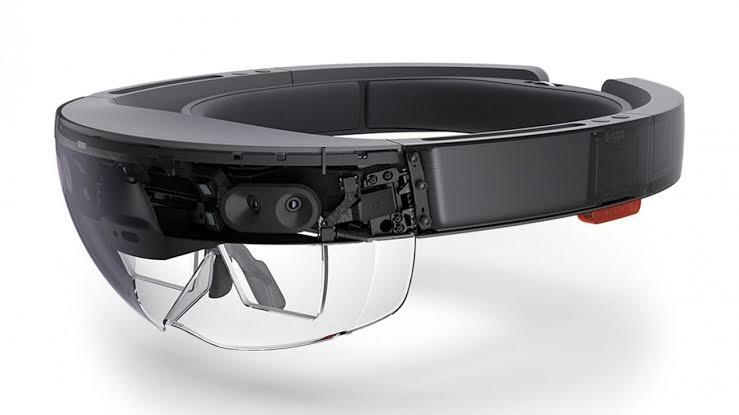 2050, Teknologi AR Membuat Smartphone Akan Punah?
