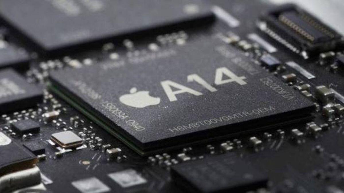 Ternyata Chipset iPhone 12 Masih Lebih Keren dari Snapdragon 888