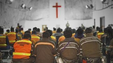 Gereja Buka Ibadah Natal Secara Langsung