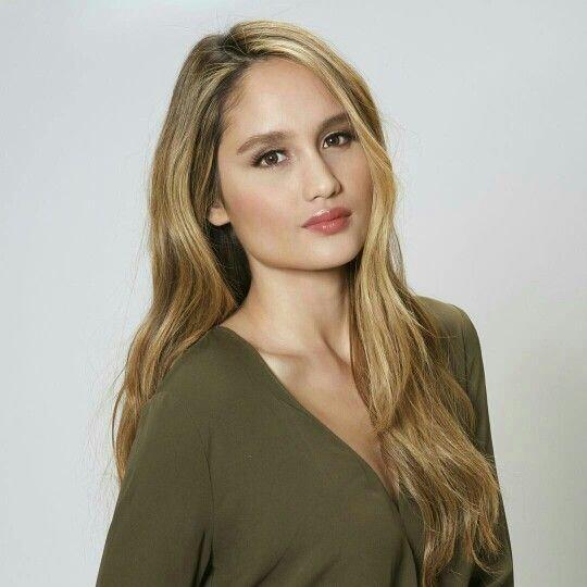 Cinta Laura, Cerminan Pesona Perempuan Cantik Indonesia