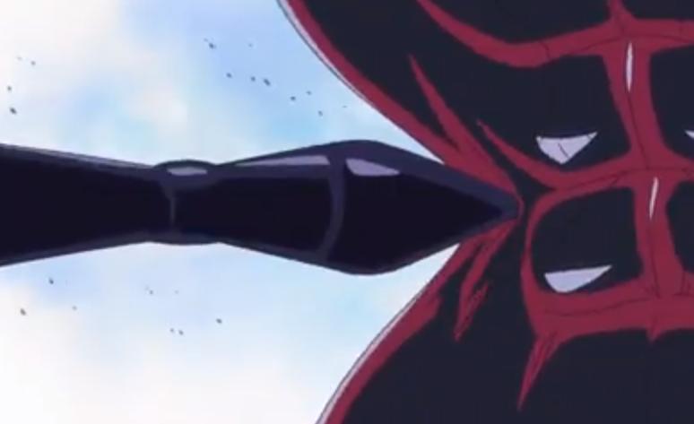 One Piece: Gomu Gomu No Mi Devil Fruit Terkuat?!