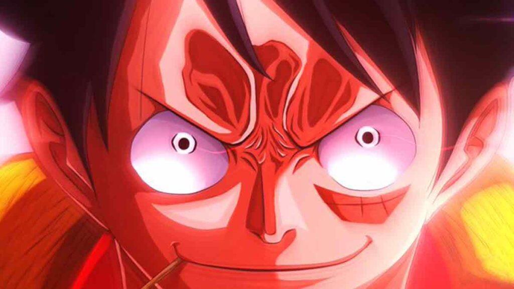 Ketika Monkey D. Luffy Mengalahkan Quarter Life Crisis!
