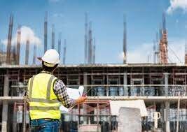 5 Hal Penting Dalam Mendirikan Perusahaan Konstruksi