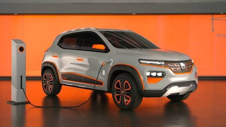 Renault KWID Buatan Perancis Bukan? Bikin Pabrikan Jepang Ketar Ketir Di Indonesia