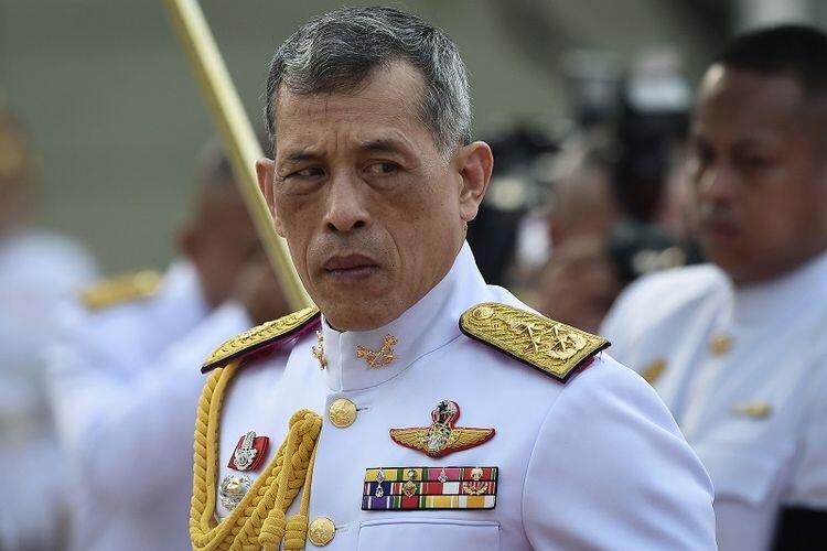 Bukan Raja Arab Atau Sultan Brunei, Dialah Raja Paling Kaya Di Dunia!