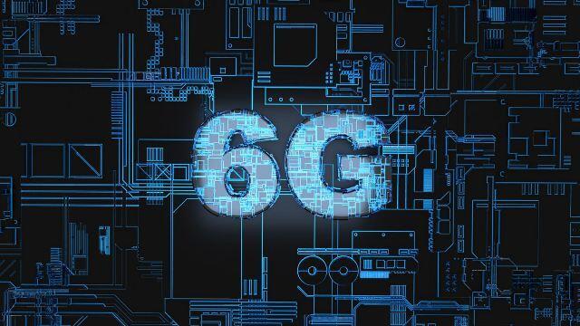 Apple dan Google Tengah Kembangkan 6G