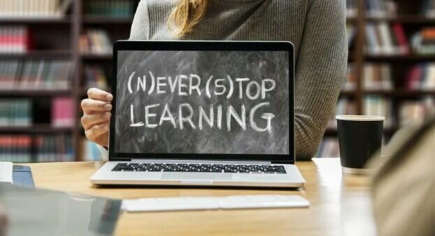 Dilema PJJ dan Belajar Beradaptasi dengan Keadaan