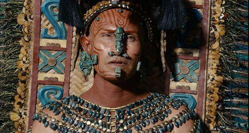 Suku Peramal Kiamat, Inilah Sejarah Terbentuknya Suku Maya