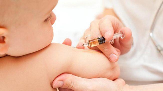 Wajib Baca! Begini Perbedaan Vaksinasi Dengan Imunisasi