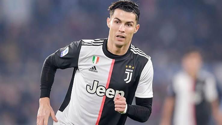 7 Biografi Atlet Paling dicari di Wikipedia, Ronaldo di Atas Messi
