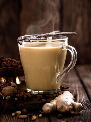 Minuman Favorit Ane Saat Musim Hujan! Favorit Agan yang Mana?