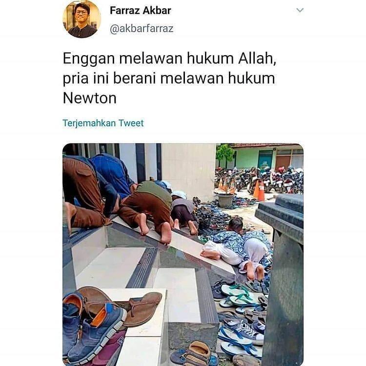5 Hal Yang Membuat Pertelevisian Indonesia Sering Dicaci Maki Warganet