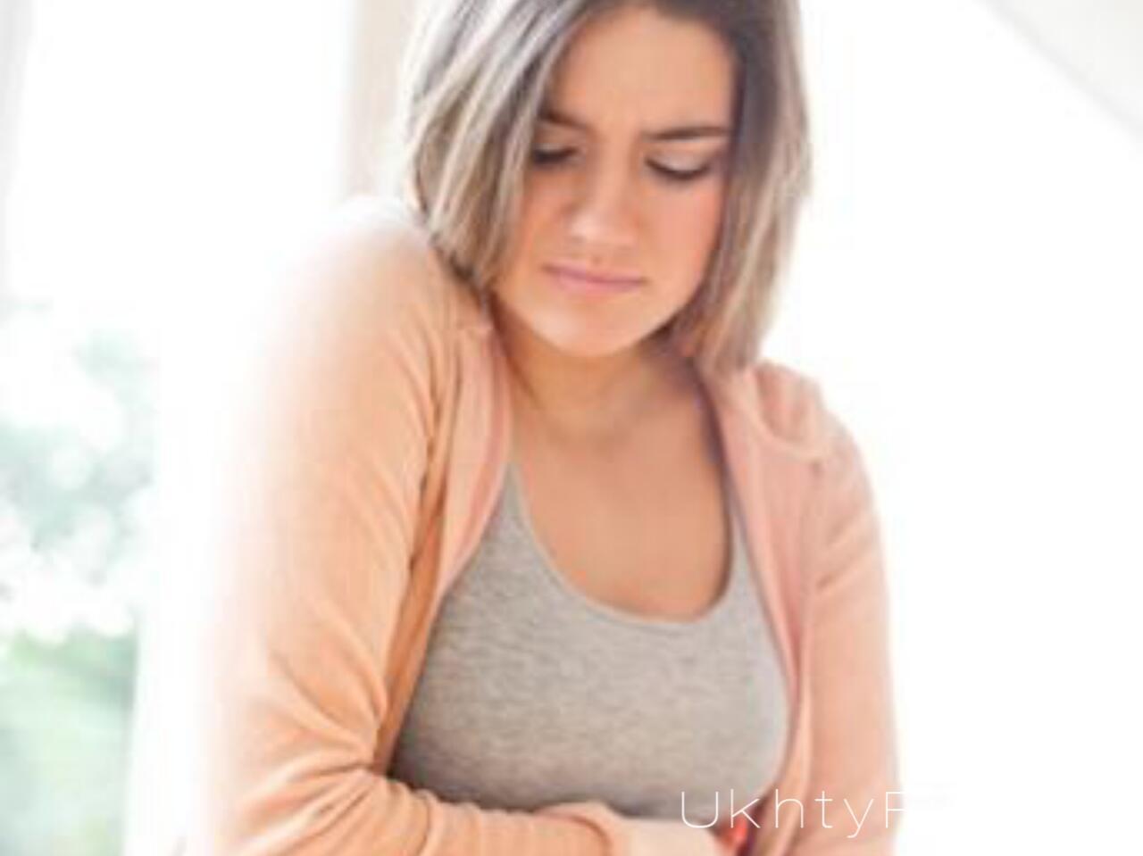 Kenali Penyebab Telat Menstruasi Salah Satunya Telat Makan! Benarkah?