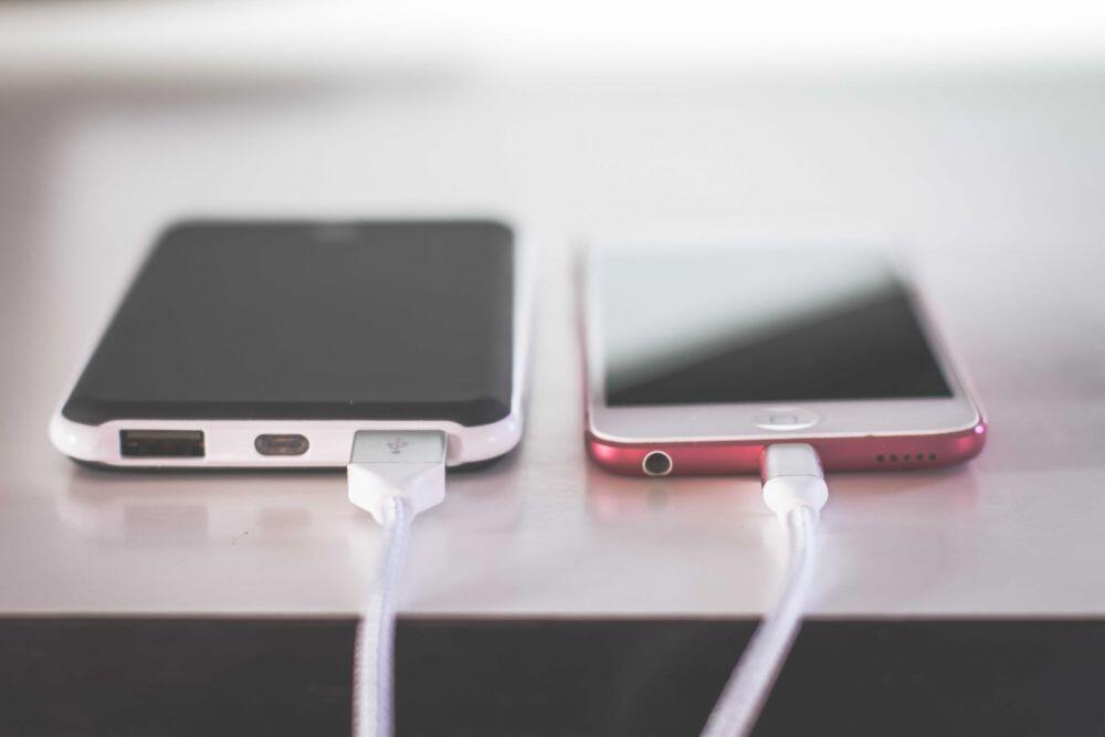Baterai Smartphone Agan Boros? Mungkin ini 6 Penyebab dan Cara Mengatasinya