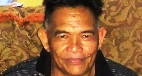 Serang Petugas Bea Cukai, Pengusaha Batam Tewas Ditembak di Tembilahan