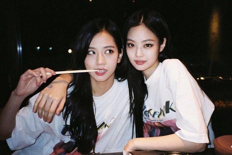 [Jennie's Birthday] Kenalan Sama Jennie BLACKPINK Yuk!