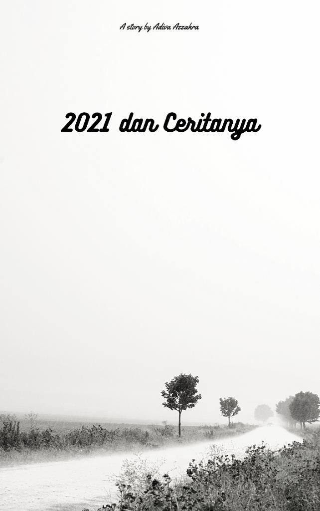 Kumcer, 2021 dan Ceritanya