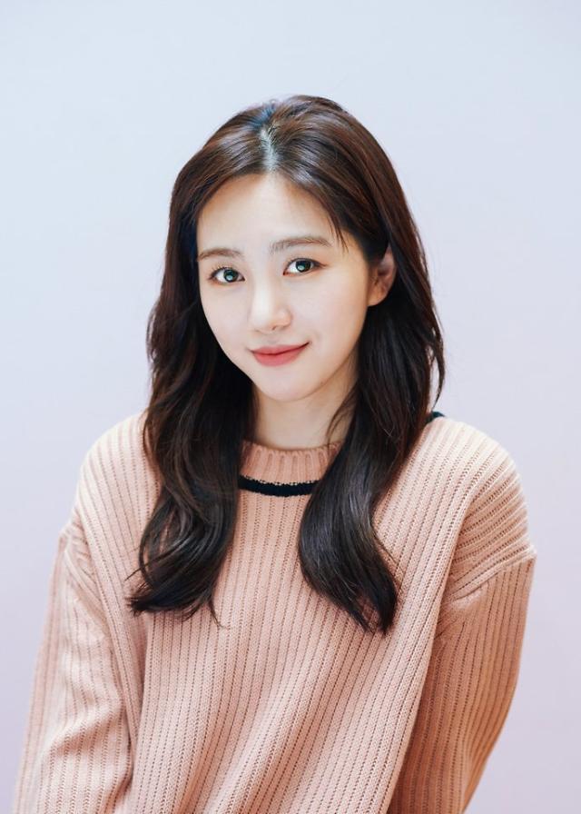 Balas Komentar Netizen, Kwon Mina Unggah Diagnosis dari Dokter