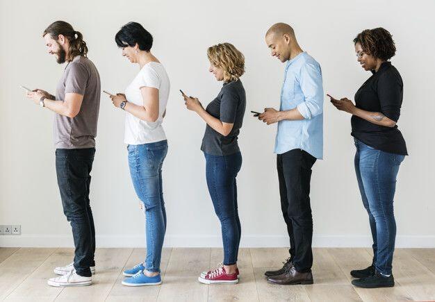 WhatsApp Kalah Dengan Telegram? 6 Fitur Telegram yang Gabisa Agan Temukan di WhatsApp