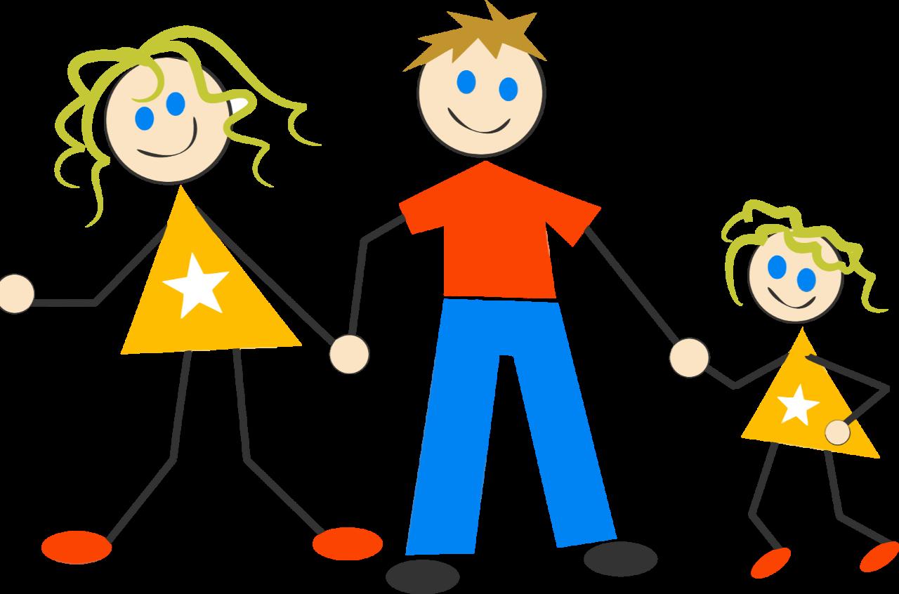 Ekonomi membuat keluarga kecilku hancur (Intro & Part 1)