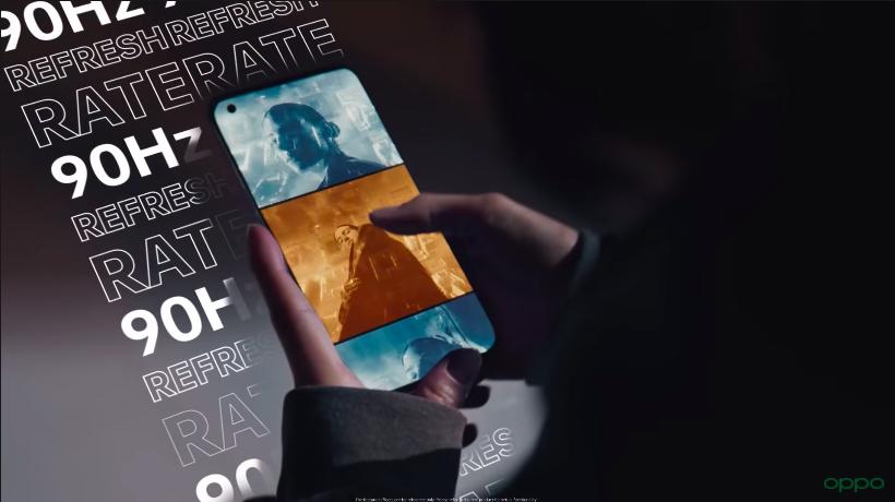 Siap atau tidak, inilah teknologi AI yang akan sering kita pakai #PictureLifeTogether