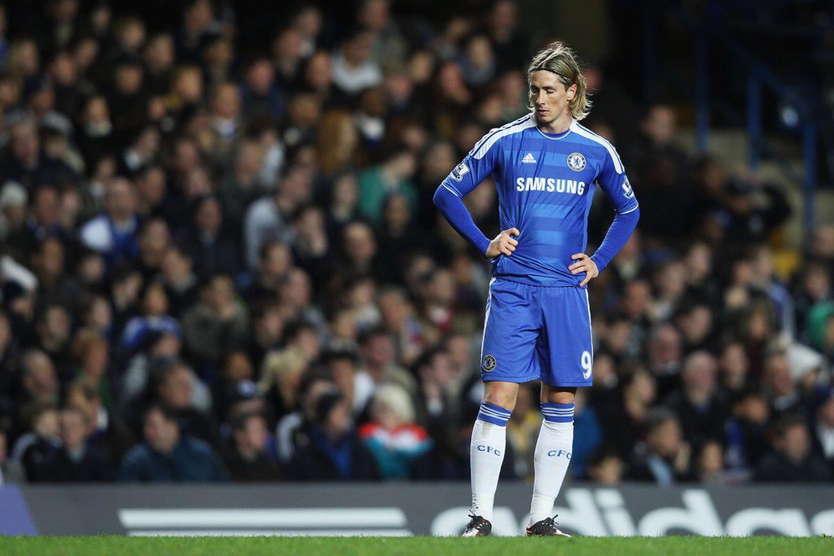 Kemana Timo Werner yang Dulu? The Next Torres?