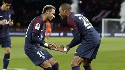 Leonardo: Neymar dan Mbappe? PSG tidak akan 'mengemis' kepada mereka untuk bertahan