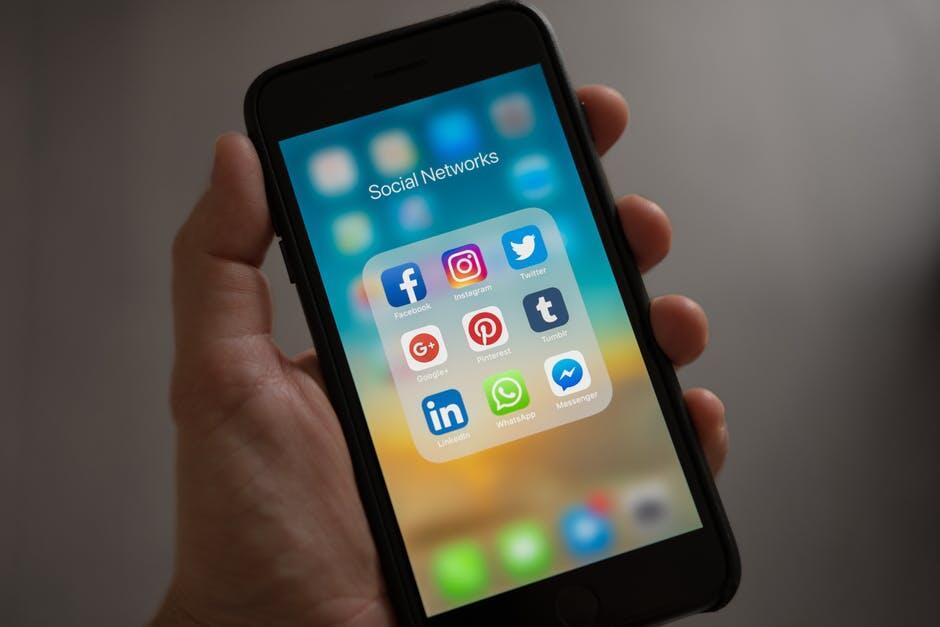 Indonesia Ada di Peringkat 92? Ini 5 Alasan Kenapa Internet di Indonesia Sangat Lemot