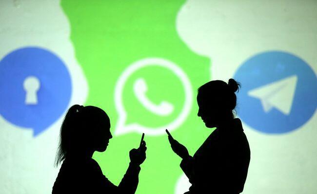 Harus Tahu! Ini yang Akan Terjadi Jika Setuju dengan Kebijakan WhatsApp yang Baru