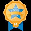 COC Suka Duka Berburu Ratusan Badge Keren di Kaskus