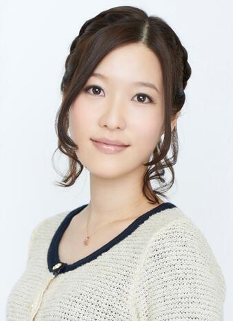 Yuk, Kenalan Sama Mizuki Nana & Hara Yumi, Seiyuu Hinata & Albedo