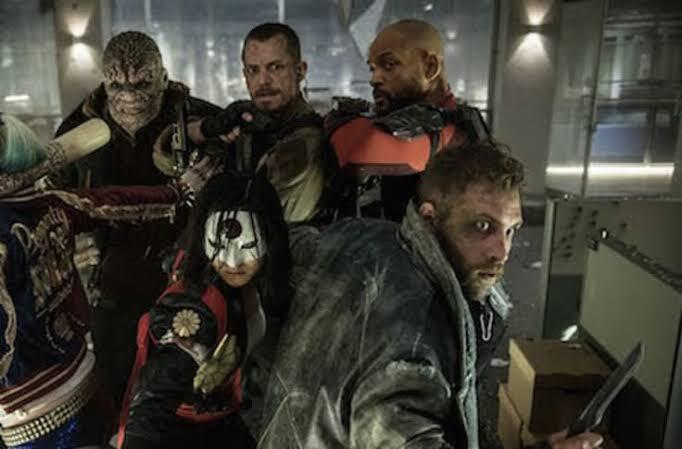 7 Film Superhero Terburuk Versi Ane, dari DC Ada 5 Gan