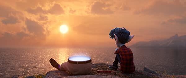 "Top 12 Film ""Berkesan"" Sepanjang 2020 Wajib Tonton Menurut Ane"