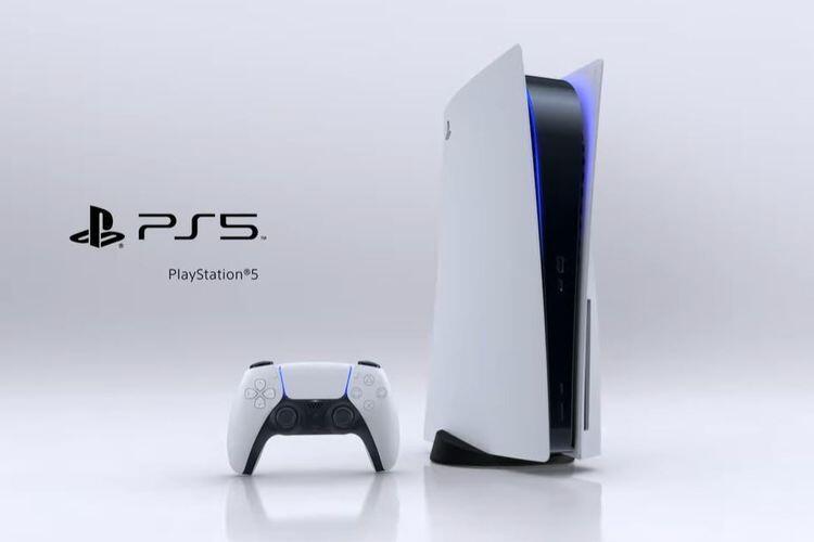 Harga Resmi PS5 Standard dan Digital Edition di indonesia