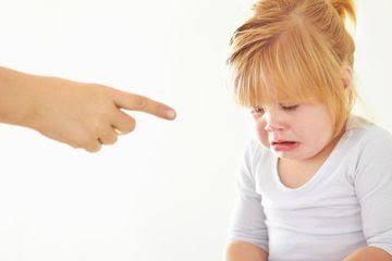 Fenomena Toxic Parent, Apakah Agan Mengalaminya?