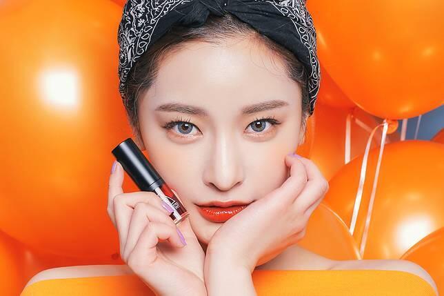 Temukan 3 Warna Keberuntungan 2021 Pada Lipstikmu