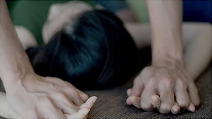 Disabilitas Diperkosa 3 Orang Secara Bergilir.