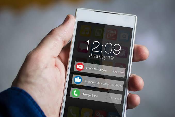 Kenapa Harus Pindah ke Signal? Ini 5 Keunggulan Signal Dibandingan Dengan WhatsApp
